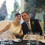 La boda de Ana Isabel Moreno Roca y Celebra tu vida 18
