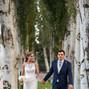 La boda de Marta Donnay y La Casa de Mónico 18