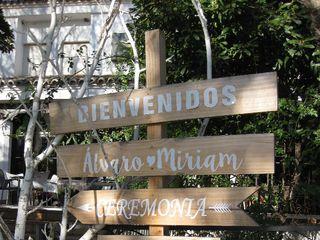 Jardines El Artillero 4