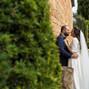 La boda de Natalia Manteca Martínez y Noces & + 15