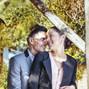La boda de Natividad Florin Carbelo y Juan Yeste 7