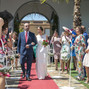 La boda de Andrés ruiseñor gil y José Aguilar Foto Vídeo Hispania 73