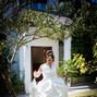 La boda de Nicole y Estudio Fotográfico Eduardo Nuñez 64