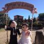 La boda de Laura Manzanedo Bueno y Finca La Pardalilla 1