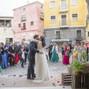 La boda de Cecilia y Grupo Desenfoque 10