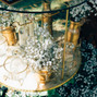 La boda de Eva. Díaz y El Botón Rosa 25