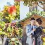 La boda de Natividad Florin Carbelo y Juan Yeste 8