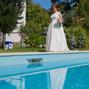 La boda de Nicole y Estudio Fotográfico Eduardo Nuñez 65