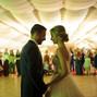 La boda de Nerea A. y Tere Freiría 13