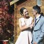 La boda de Natividad Florin Carbelo y Juan Yeste 9
