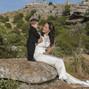 La boda de Andrés ruiseñor gil y José Aguilar Foto Vídeo Hispania 75