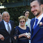 La boda de Nerea A. y Tere Freiría 14