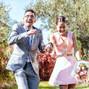 La boda de Natividad Florin Carbelo y Juan Yeste 10