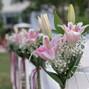 La boda de Esther Mercadé Torné y El Taller de les Flors 11