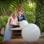 La boda de Yasmina Perez Marim y Jaime Ruiz 3