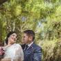 La boda de Lore y Santiago Galvín 22