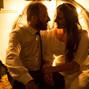 La boda de Natalia Manteca Martínez y Noces & + 18