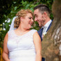 La boda de Yasmina Perez Marim y Jaime Ruiz 4
