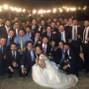 La boda de Pedro Sainz De Baranda y Pazo de Villar de Francos 5