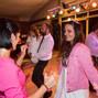 La boda de Natalia Manteca Martínez y Noces & + 21