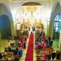 La boda de Raquel y El Desván de Kuca 3