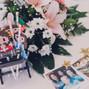 La boda de Ana Garcia y Patricia Llamazares Fotografía 28