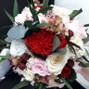 La boda de Judit Castillo y El taller de kitina 16