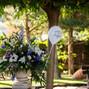 La boda de Carolina Galindo Parres y Turó del Sol 16