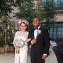 La boda de Joel Christopher Fernandez y H10 Casa Mimosa 3