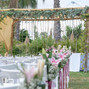 La boda de Esther Mercadé Torné y El Taller de les Flors 14