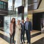 La boda de Julio Saez Jimenez y Hotel Beatriz Albacete & Spa 6