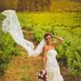 La boda de Silvia Gutierrez y Fortuny Fotògrafs 22