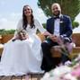 La boda de Natalia Manteca Martínez y Noces & + 20
