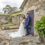 La boda de Carlos y Noelia Soto 10
