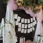 La boda de Julio Saez Jimenez y Hotel Beatriz Albacete & Spa 7