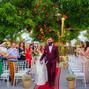 La boda de Anne Laure y Mesón San Vicente 6