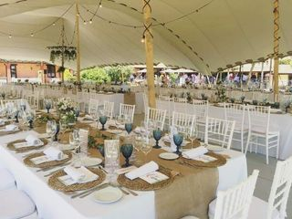 Propon Catering 1