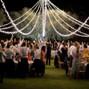 La boda de Isabel Agullo y Finca El Torrero 9