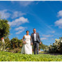 La boda de Laura Cosano Herrero y Manu Velasco 3