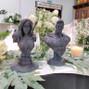 La boda de Inmaculada Carceles y La Herencia Hiroshima - Celebraciones & Eventos 35