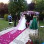 La boda de Lorena Bravo y Qué de Que 6