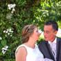 La boda de Encarni y Carlos Gragera 7