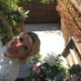 La boda de Daniel y Irene Dominguez Eventos & Maestro de Ceremonias 2