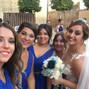 La boda de Yadira Cocera Marin y Carse Brides Love 7