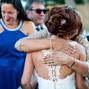 La boda de Cristina y Elisa García Makeup 7