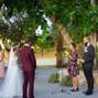 La boda de Anne Laure y Mesón San Vicente 9