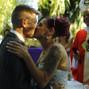La boda de David Esteve y Boom Fotógrafos 10