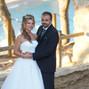 La boda de Marina Gibert- Jordi Extremera y SolDLluna 12
