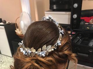 Carse Brides Love 3