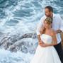 La boda de Marina Gibert- Jordi Extremera y SolDLluna 13